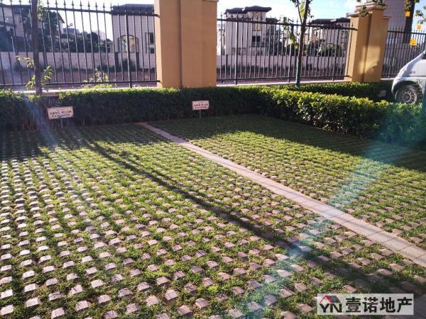 毛坯 125m² 南北 香颂美地 鹿城镇 3房 133万元 居住上学不二选择!
