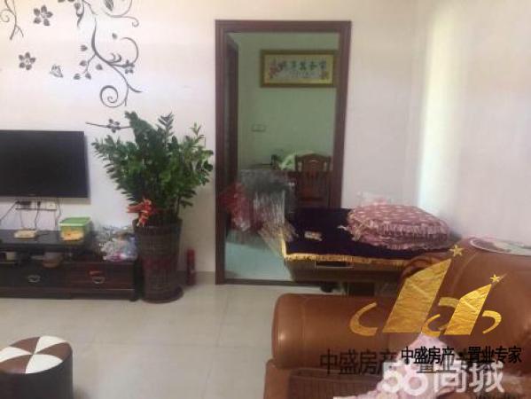 惠东 小产权 湖滨路 步梯7楼3房2厅2卫