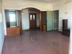 惠东 单位家属楼 27万元 3房 100m² 南北 简装 ,现在出售!