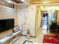 淮安 南北 精装 72m² 123万元 威尼斯 4房 低价出售,房主急售。
