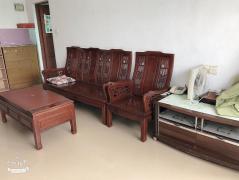 业主诚心出售,江海 精装 60m² 仁美新村 38万元 2房 南北 ,急急急!