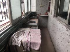 吉房出租,看房方便,南北 江门 69m² 3房 0 10元/月 灵镇西街 新装修