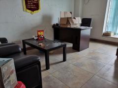 精装 130m² 蓬江 南北 0 20元/月 益源大厦 3房 ,正规好房型出租
