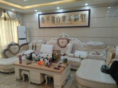 干净整洁,随时入住,整栋住宅楼 南北 中装 0 30元/月 惠州 4房 250m²