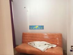 好房出租,居住舒适,惠东 0 20元/月 南北 95m² 国际新城 3房 中装