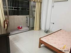 家具家电全齐,2房 87m² 0 元/月 惠东 南北 中装 万隆新城 ,拎包即住!