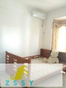 2房 惠东 南北 万隆新城 76m² 0 元/月 中装 ,全家私电器出租