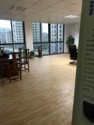 凯得商务大厦 67m² 平米 急售 可随时看房