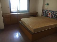 精装 南北 90m² 3房 0 10元/月 蓬江 梧岗里 便宜出租,适合附近上班族!