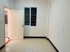 居家花园小区, 福田里 精装 蓬江 39.8万元 2房 72m² 南北 ,业主急卖此房