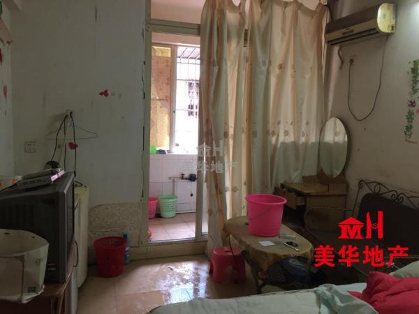全新家私电器,广兴阁(西江北路23号) 1房 端州 25m² 南北 简装 0 5元/月