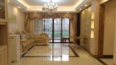 业主出售4房 精装 128m² 蓬江 莱茵华庭 南北 ,稀缺超低价!