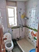 精装 2房 76.00m² 大南新村(港闸西) 70.00万元 你可以拥有,理想的家!
