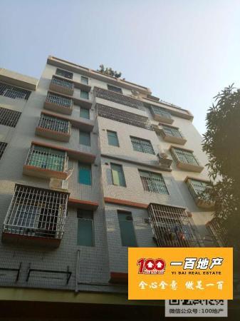塘园中路 89m² 98万元 东西 精装 3房 荔城 ,大型社区,居家首选!