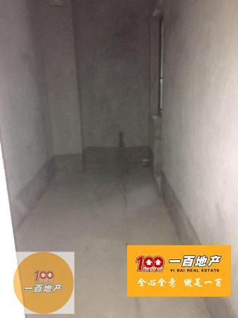 房主出售2房 望江 毛坯 丽江国际 90m² 7万元 广州 ,潜力超低价