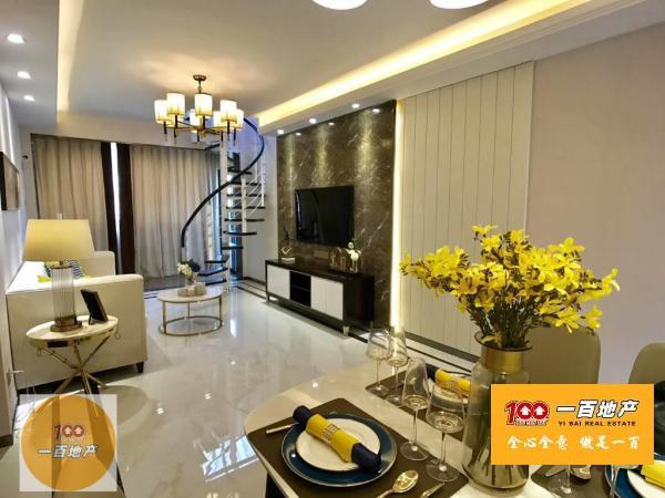4房 六榕路仓前街 328万元 70m² 豪装 广州 南北 低价出售,房主急售。