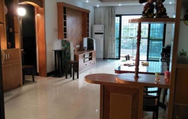 !1万元 99m² 顺德 3房 涛景湾 南北 中装 ,高品味生活从点击此房开始!