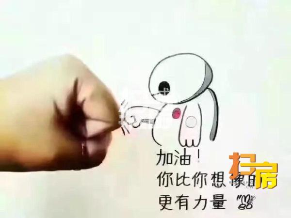 222万元 广州 120m² 3房 测试 南北 毛坯 ,住家毛坯  有钥匙带您看!