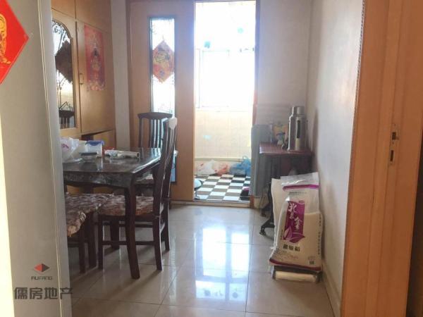 业主出售简装 3房 39万元 南河小区 101m² 南北 铁西区 ,稀缺超低价!