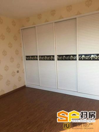 精装 3房 100m² 衢州 92万元 亚美小区 南北 带学位业主诚心出售!