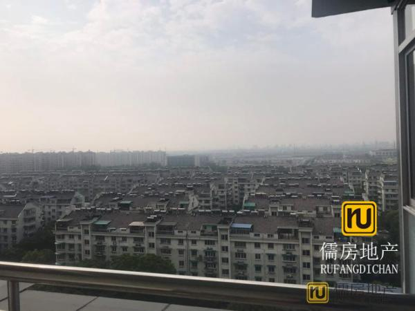 花园小区询盘急售,65万元 衢州 33m² 2房 南北 裕丰花园 精装 !