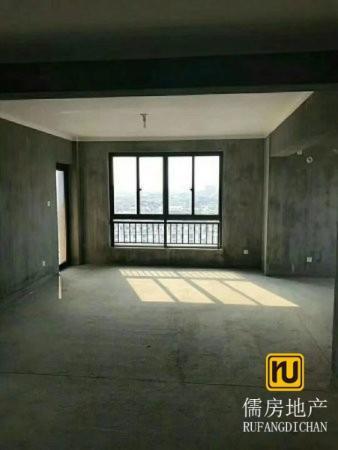 锦江花苑,带储藏间,黄金楼层,看房来约