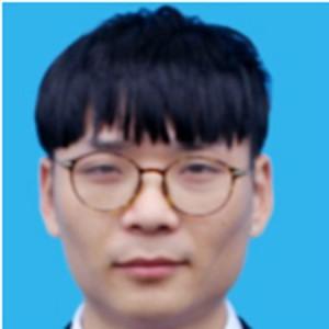 经纪人周俊峰