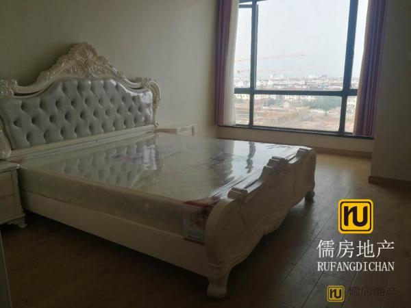 业主出售1房 38.8万元 衢州 新青年 正北 精装 40m² ,稀缺超低价!