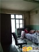 出租杏花西里一居室,低楼层,简装交通方便