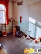 出售杏花西里两居室,满五年住房,低楼层,115万