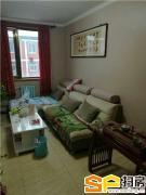出售迎风五里两居室,装修好,满五年,看房方便