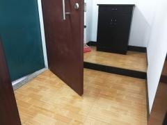 甘化路 蓬江 49m² 2房 精装 南北 34.8万元 低价出售,房主急售。