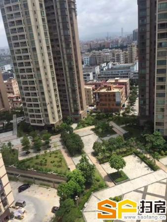 沙井统建楼(德馨花园)送精装修分期10年热售中