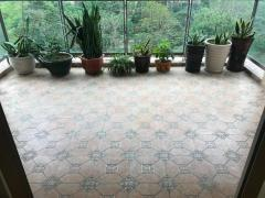 小榄高端小区联祥花园,环境优美,配套齐全,性价比极高
