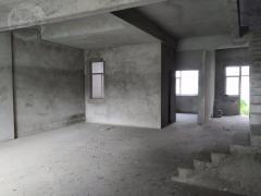 又上了套好房子!174m² 南北  毛坯 4房 小榄 阳光美加一期别墅