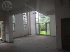 小榄 毛坯 南北  600m² 建华花园 5房 ,难得的好户型急售