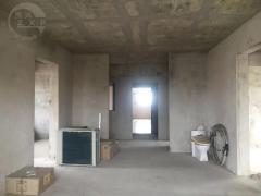 又好又便宜的房子哪里找? 毛坯 4房 123m² 唯美家园 东凤 南北