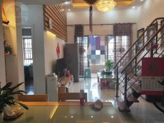精装 93m²  2房 佛奥花园 东南 东凤 ,你可以拥有,理想的家!