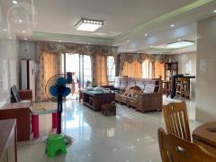 精装 东南 佛奥花园  4房 168m² 东凤 ,难找的好房子