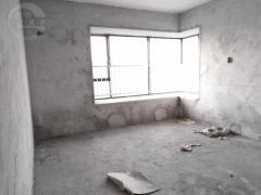 5房 南北 东凤 金爵豪庭 毛坯 236m² ,高品味生活从点击此房开始!