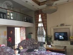 东凤 154m² 南北  4房 精装 自建房 你可以拥有,理想的家!