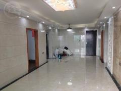 业主诚心出售,南北 121m² 东凤 海伦湾  简装 3房 ,急急急!