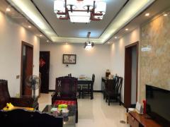 8万元 91m² 南北 3房 佛奥花园 东凤 精装 你可以拥有,理想的家!