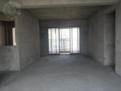 超好的地段,升值潜力大,121m² 毛坯 南北  东凤 4房 唯美家园