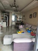 房主出售东升  丽景名筑二期 89m² 2房 精装 南北 ,潜力超低价