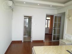 安静小区,低价出租,2500元/月 东升 南北 141m² 锦绣龙湾 4房 精装