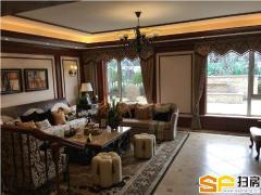 万通天竺新新5居室,全新装修全屋地暖,家私全齐,誉天下棕榈滩