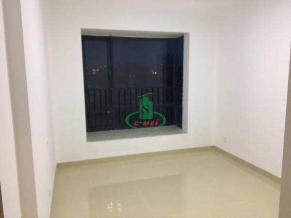 低价出租精装 148m² 南北 万江 滨江公馆 4房 随时带看