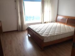 南北 蓬江 怡乐苑 121m² 20元/月 3房 高装 采光好交通便利配套完善