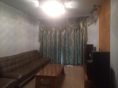 0 20元/月 新装修 蓬江 98m² 南北 都市豪庭 2房 !正规高性价比,你最好的选择